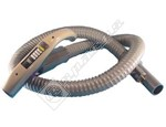 Vacuum Cleaner Hose and Handle Assembly