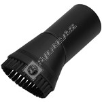 Vacuum Dusting Tool - Black