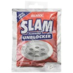 SLAM Kitchen Drain Unblocker
