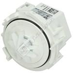 Dishwasher Drain Pump Assembly