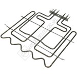 Upper Grill Heating Element
