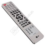LG 6710CDAT05C TV Remote Control