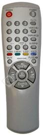 Samsung 00104K (S) Remote Control for WS32W74N - ES512666
