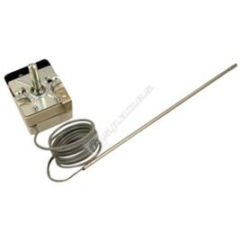 Thermostat - ES1604471