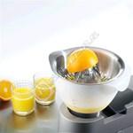 Kitchen Machine Citrus Juicer Attachment - AT312 (Chef/Major)