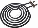 Compatible Hob Ring Element - 1800W