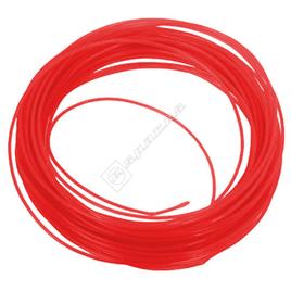 Universal NLO008 Grass Trimmer Nylon Line - ES1032765