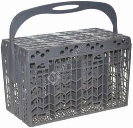 Baumatic Cutlery Basket - ES1254107