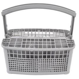 Dishwasher Cutlery Basket - ES209426