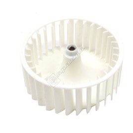 Tumble Dryer Process Fan Assembly - ES1708836