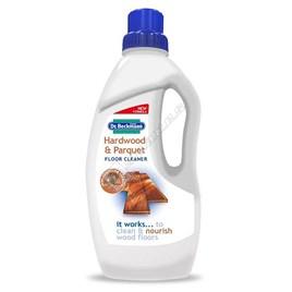 Dr Beckmann Hardwood & Parquet Floor Cleaner - ES1774068