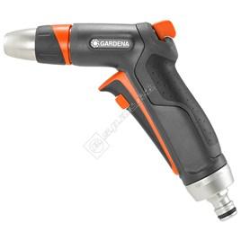 Gardena Premium Cleaning Nozzle Gun - ES1770434