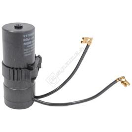 Capacitor - ES1604009