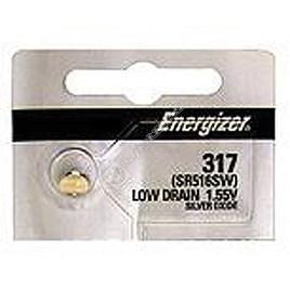 317 Battery - ES1599069