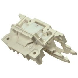 Matsui Dishwasher Door Lock Mechanism - ES1552753