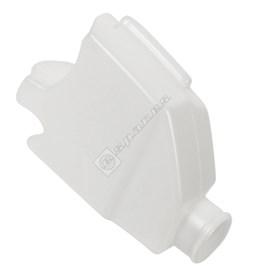 Detergent Tank - ES1369987