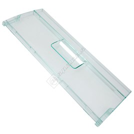 Frigidaire Freezer Drawer Front - Clear - ES188264