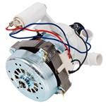 Indesit Dishwasher Recirculation Pump
