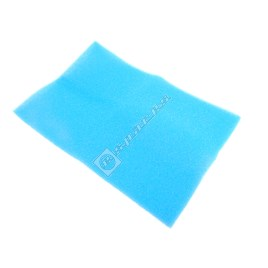 Electrolux Anti Mould Fridge Mat for EK170LICN - ES1639758
