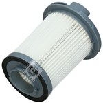 Bissell Compatible Direct Cup Filter