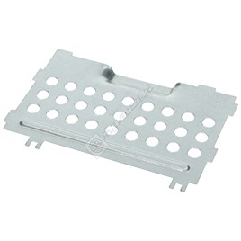 Oven Terminal Cover - ES1737106
