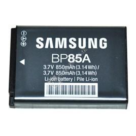 Digital Camera Battery - BP85A - ES1572874