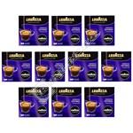 Lavazza Divino Coffee Capsules - Pack of 120