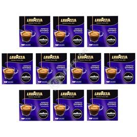 Divino Coffee Capsules - Pack of 120 - ES1569685