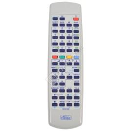 Compatible TV Remote Control for CE 28DFN3-B-01 - ES1032606