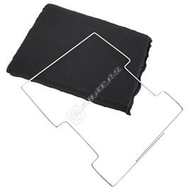 AEG Cooker Hood Carbon Filter for DD8665-A - ES622409