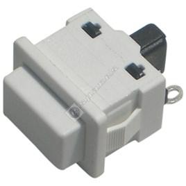 Iron Switch - ES1598730