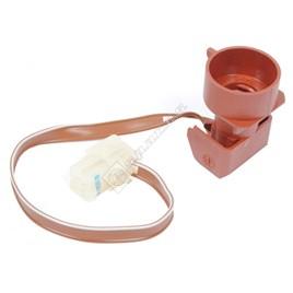 AEG Lamp drum for LTH350 W - ES502696
