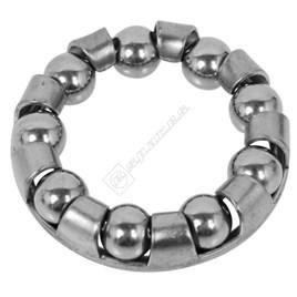Suffolk Punch Deep Groove Ball Bearing for SUFFOLK PUNCH 35S - ES1118170