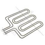Oven Upper Element - Left Hand