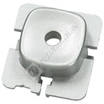 Tumble Dryer Function Button