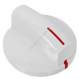 Bosch Left Hand Dishwasher Timer Control Knob - ES486168