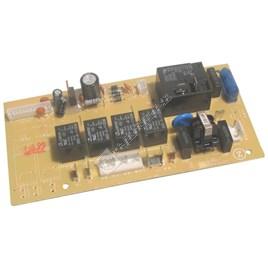 PCB Relay - ES1598617