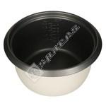 Rice Maker Inner Bowl - 1.4L