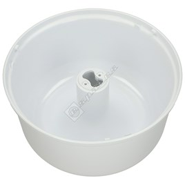 Mixer Bowl - ES727072