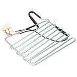 Defrost Heater - Evaporator