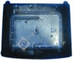 Lower Heating Plate