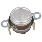 Oven Cooling Fan Thermostat Campini 65ºc