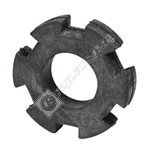 Lawnmower Rubber Clutch Coupling