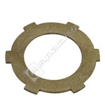 Coupling/Fricton Plate Clutch