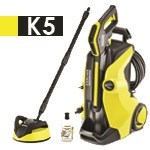 Domestic K1 Series