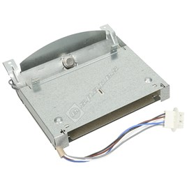 Tumble Dryer Heating Element - ES543398