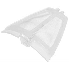 Kettle Spout Filter - White - ES1769705