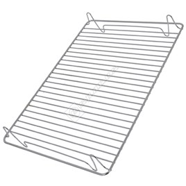 Ignis Oven Grill Pan Grid for AKL827/WH (854182715011) - ES498592