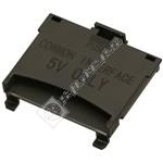 Ci Card Adapter