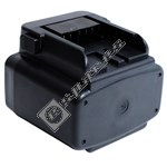 Compatible Hitachi 24V NiMH Power Tool Battery